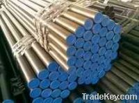 Sell T5, T9, T11, T22, P5, P9, P11, P22 steel tube
