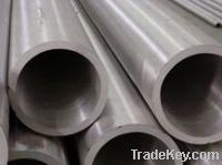 Sell ANSI TP410, 420, 430 UNS S31500, UNS S32750, Stainless Steel Tubes