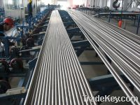 Sell Titanium welded tube, titanium seamless tube, Plates, Sheets,