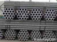 Sell Cold (Rolled) Drawn Precision Seamless Steel Pipe