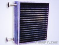Sell heat exchanger tube-The FUL radiator