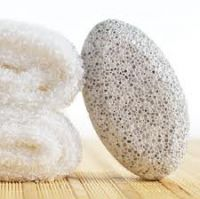 Sell 100% Natural Pumice Stone