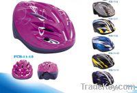 Bicycle Helmet for adult
