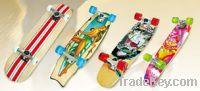Good Quality Skateboard