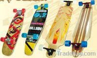 longboard-Sport products