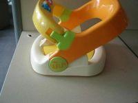 baby bath seat-20701