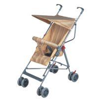 baby buggy-B-8