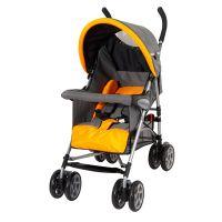 baby stroller-B88