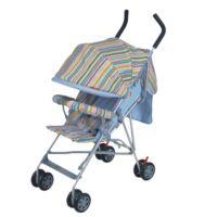 baby buggy-B-7CS