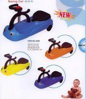 swing car-500