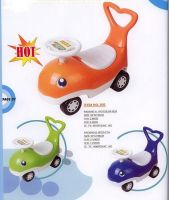 ride on car-215