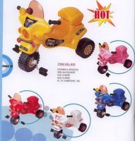 baby tricycle-401