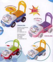 ride on car-210A