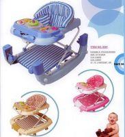 baby walker-234