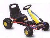 baby  racing car-2011