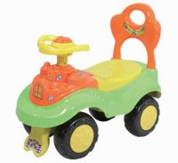 baby ride on car-020