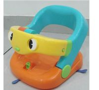 baby bath seat-F010