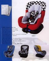 Sell baby car seat-303