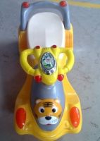 Sell baby ride on car-BR-1