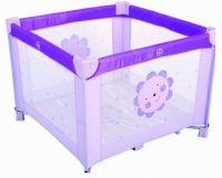 Sell baby playpen-860FB