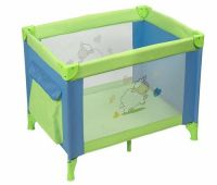 Sell baby playpen-H02