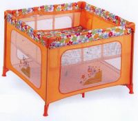 Sell baby playpen-H23