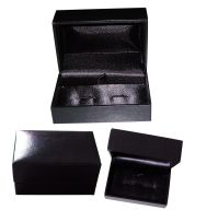 Sell cuff links, cuff links box, cuff links case 110531-2