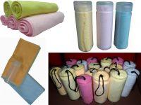 Sell beach towel, bath towel, golf towel, sport towel, Handkerchief