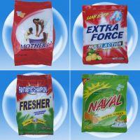 Sell washing powder, washing detergent, soap 121104-2