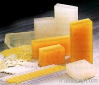 Sell hot melt adhesive for diaper
