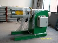 Sell Cable tray roll forming machines