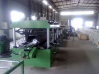 Sell Noise barriers roll forming machine