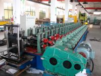 Sell  Shelf roll forming machines