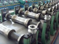 Sell Board rack roll forming machine
