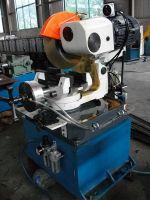 Sell Electric cabinet frame roll forming machines