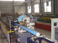 Sell Drainpipe roll forming machine