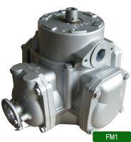 LPG flow meter, LPGFM1 flow meter
