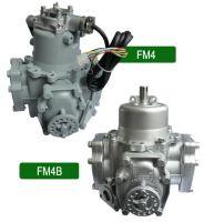 Sell FM4 flow meter