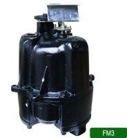 Sell FM3 flow meter