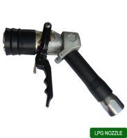 Sell  LPG nozzle