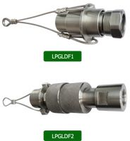 Sell  LPG differential valve