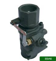Sell Emergency shutoff valve