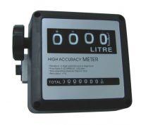 Sell LLJ gasoline flow meter
