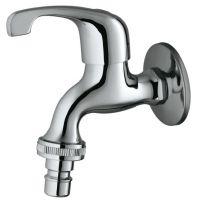 Sell washing machine faucet