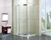 Sell shower room LD39102-C
