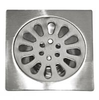 Sell manhole cover LD10208
