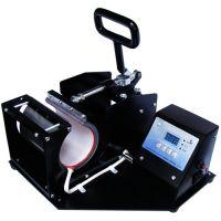 Sell Mug Heat Transfer Machine