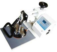 Sell Plate Press Machine