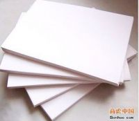 Sell Sublimation Paper (Thermal Paper)