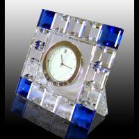 Sell Crystal Clock1